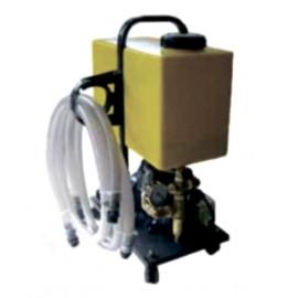 Установка для промывки систем отопления Baxi (JJJ110000040)